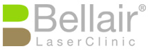 Bellair Laser Clinic company