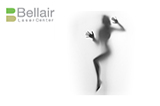 BELLAIR LASER HAIR REMOVAL